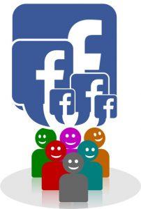 Online schrjfschool Marjon Sarneel