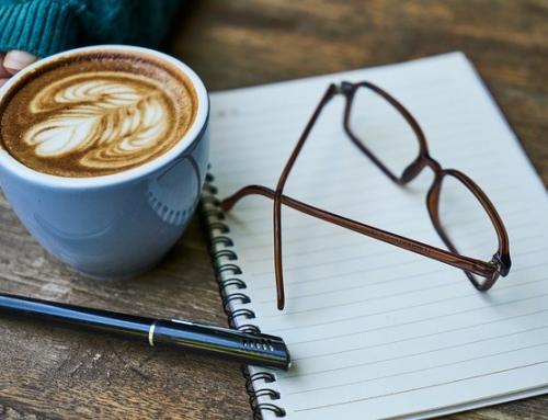 Wat is de meerwaarde van een schrijfcoach voor een schrijver?