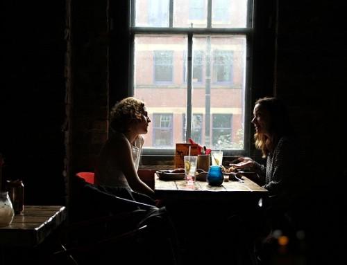 Waarom levensverhalen schrijven uitdagend en verrijkend is