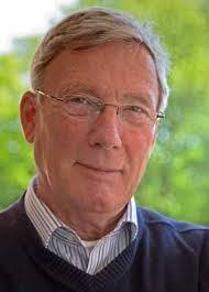Jan van Rijthoven