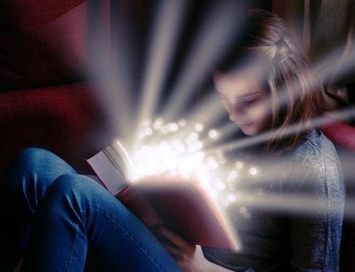 Waarom haperingen in je tekst zichtbaar blijven en hoe je dat oplost