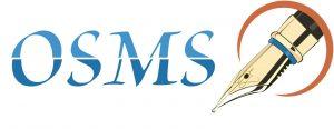 Marjon Sarneel Logo